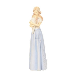 Cradled In Love Figurine 6002864