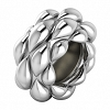 Energy Spirit Sterling Silver Charm 3102
