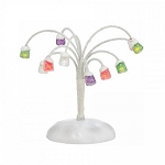 Gumdrop Lit Tree 4038865