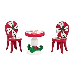 Peppermint Tables and Chairs 4038867