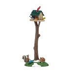 Woodland Bird Feeder 4038870