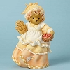 Cherished Teddies Elise 4040456