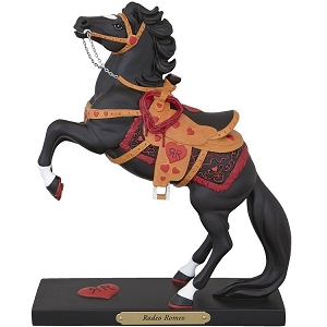 Trail of Painted Ponies Rodeo Romeo 4041040