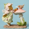 Cherished Teddies Emmaline 4044696