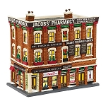 Jacobs' Pharmacy 4044791