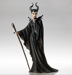 Maleficent Couture de Force 4045771