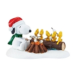 Department 56 Campfire Buddies 4047194