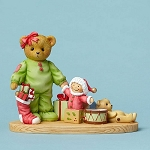 Cherished Teddies Jan 4047382