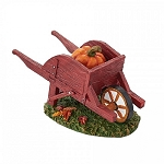 Harvest Fields Wheelbarrow 4047615