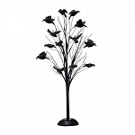 Halloween Murder Of Crows Tree 4047628