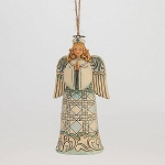 Nurse Angel Hanging Ornament 4047797