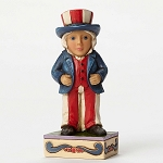 Uncle Sam Mini 4051425