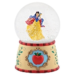 Disney Snow White Snow Globe 4051703