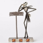 Nightmare Jack Skellington 4051983