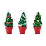 Holiday Spruce Tops 4054208