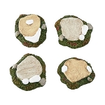 Woodland Stepping Stones 4054228