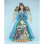 Nativity Angel 4055051