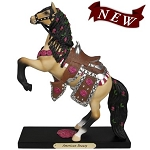 Painted Ponies American Beauty 4055522