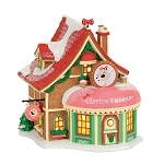 Clarice's North Pole Bakery 4056668