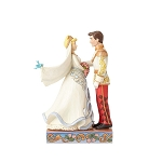 Happily Ever After Cinderella and Prince Wedding 4056748