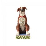 Bruno The Boxer 4056958