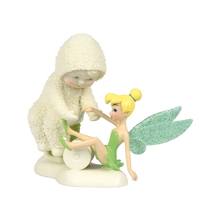 Tinker Bell A Helping Hand 4057519