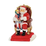 Pictures With Santa Accessory 4057573