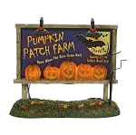 Lit Pumpkin Patch Billboard 4057629