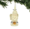 Christmas Angel Ornament 4058399