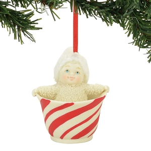Sweet Tea Ornament 4058464