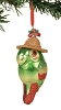 Margaritaville Parrot in Paradise Ornament 4058600