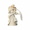 Loss and Comfort Angel Figurine 4058704