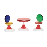 Candy Corner Table and Chairs 4058721