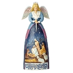 Nativity Angel Statue 4059402 19.5