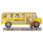 Peanuts School Bus 4059439