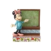 Teacher Minnie  4059750
