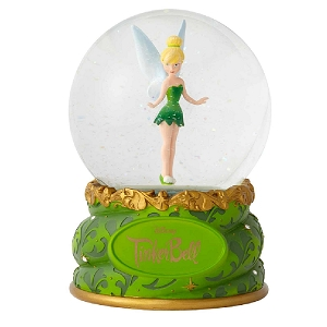 Disney Tinker Bell Waterball 4060213