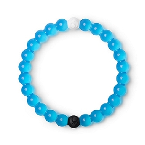 Lokai Blue Small