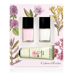 Summer Hill Hand & Nail Beauty Skincare Gift Set