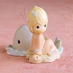 Jonah And The Whale 488283