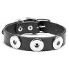 Dog Collar by Ginger Snaps M-L