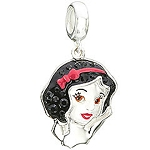 Disney Princess Collection Snow White 2025-1140