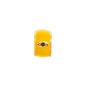 Yellow Endless Enamel 52100-13