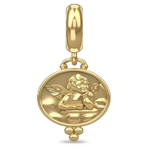 Angel Coin Gold 53440-1