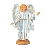 Angel at the Resurrection 5 Inch Scale 53514