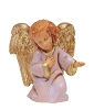 Shiloh Little Angel 5 Inch Scale 54058