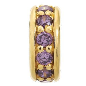 Jennifer Lopez Dreamy Dot Amethyst 1600-1
