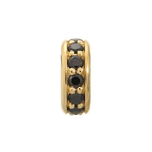 Jennifer Lopez Dreamy Dot Black 1600-2