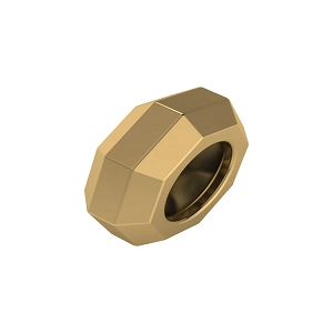 Power Studs Gold 3501