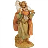 Fontanini Matthew the Shepherd 5 inch 57549